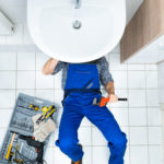 Sewage Cleanup Cedar City UT, Sewage Damage Cedar City UT, Sewage Removal Cedar City UT