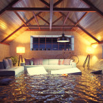 water damage cleanup beaver ut, water damage beaver ut