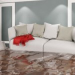 water damage cleanup st george, water damage st george, water damage repair st george