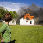 fire damage restoration cedar city, fire damage repair cedar city, fire damage cleanup cedar city