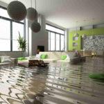 water damage southern utah, water damage cleanup southern utah, water damage repair southern utah