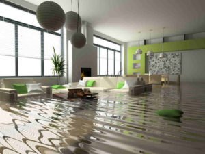 water damage southern utah, water damage cleanup southern utah, water damage repair southern utah