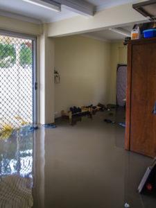 Sewage Cleanup Southern Utah, Sewage Damage Southern Utah, Sewage Damage Cleanup Southern Utah