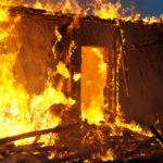 Fire and Smoke Damage Cleanup Southern Utah, Smoke Damage Southern Utah, Fire Damage Repair Southern Utah