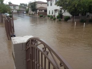 water cleanup st george, water damage cleanup st george