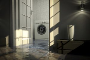 water damage st george, water damage cleanup st george, water damage repair st george