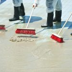 water damage st george, water damage cleanup st george, water removal st george