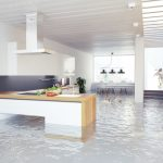 water damage repair st george, water damage cleanup st george, water damage st george