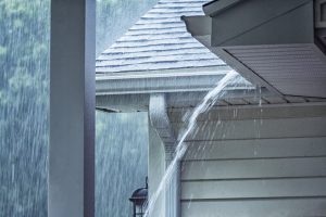water damage cleanup cedar city, water damage cedar city, water damage restoration cedar city