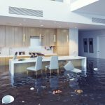 water damage st. george, water damage restoration st. george, water damage repair st. george