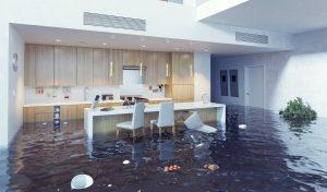 water damage st. george, water damage restoration st. george, water damage repair st. george