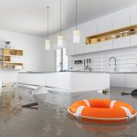 water damage st george, water damage restoration st. george, water damage cleanup st. george